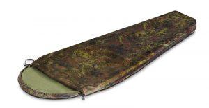 Фото Спальный мешок Tengu Mark 28SB