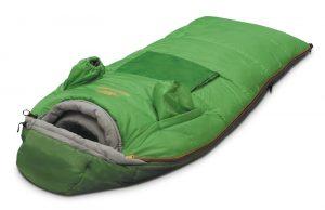 Фото Спальный мешок Alexika Mountain Baby